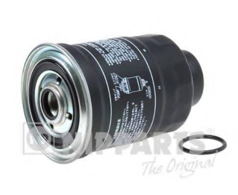 NIPPARTS J1330501 Топливный фильтр
