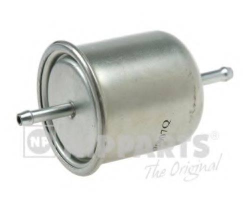 NIPPARTS J1331010 Топливный фильтр