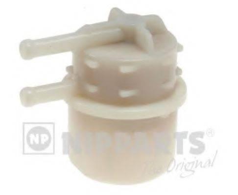 NIPPARTS J1335012 Топливный фильтр