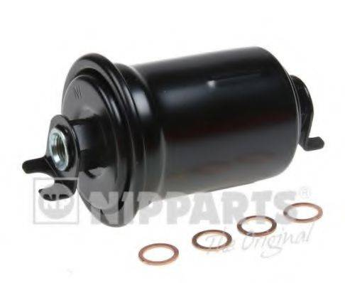 NIPPARTS J1335018 Топливный фильтр