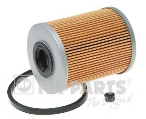NIPPARTS J1335051 Топливный фильтр