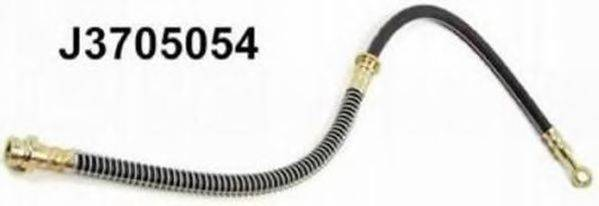 NIPPARTS J3705054 Тормозной шланг