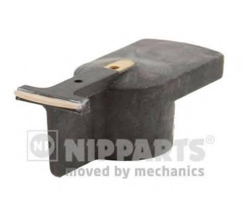 NIPPARTS J5335003 Бегунок распределителя зажигани