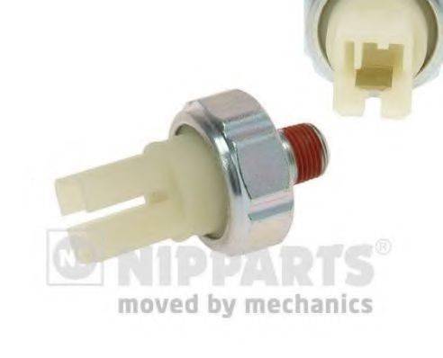 NIPPARTS J5611004 Датчик давления масла
