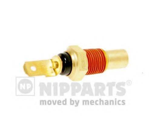NIPPARTS J5622003 Датчик, температура охлаждающей жидкости