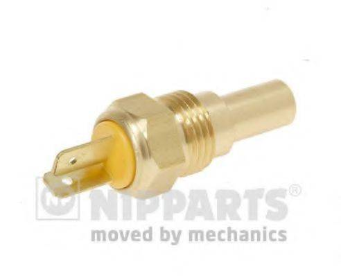 NIPPARTS J5625001 Датчик, температура охлаждающей жидкости