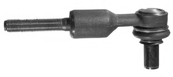 MGA DB5348 Поперечная рулевая тяга