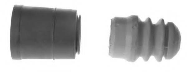 MGA KP2030 Пылезащитный комплект, амортизатор