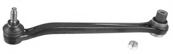 MGA SR5310 Несущий / направляющий шарнир