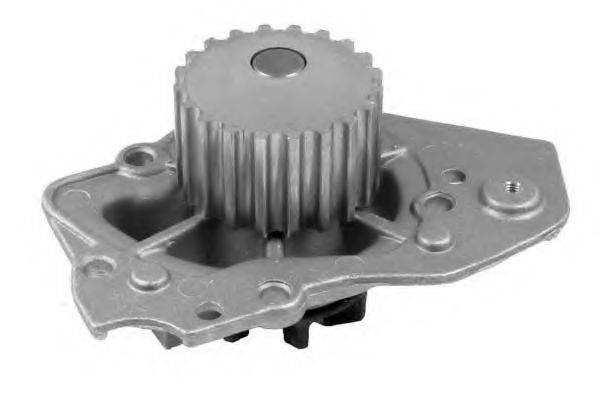 MGA 256K2 Водяной насос + комплект зубчатого ремня