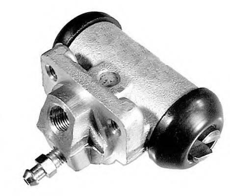 MGA C1319 Колесный тормозной цилиндр