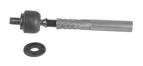 MGA DR5514 Осевой шарнир, рулевая тяга