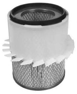 MGA FA3158 Воздушный фильтр