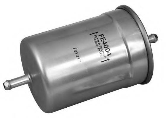 MGA FE4004 Топливный фильтр