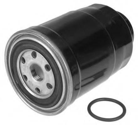 MGA FG2063 Топливный фильтр