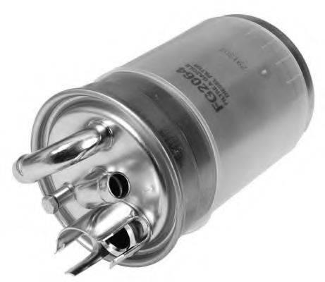 MGA FG2064 Топливный фильтр