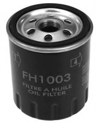 MGA FH1003 Масляный фильтр