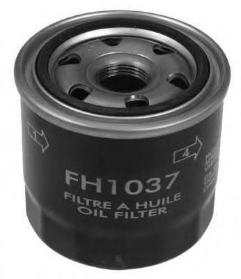 MGA FH1037