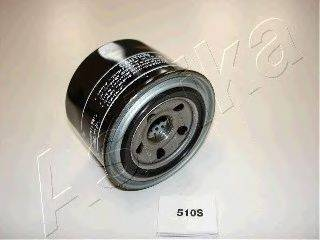 ASHIKA 1005510 Масляный фильтр