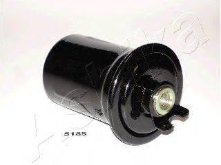 ASHIKA 3005518 Топливный фильтр
