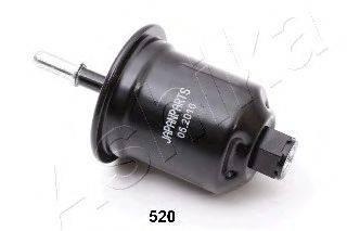 ASHIKA 3005520 Топливный фильтр