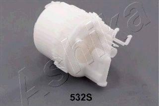 ASHIKA 3005532 Топливный фильтр