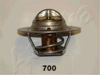 ASHIKA 3807700 Термостат, охлаждающая жидкость