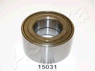 ASHIKA 4415031 Комплект подшипника ступицы колеса