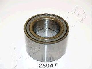 ASHIKA 4425047 Комплект подшипника ступицы колеса