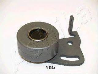 ASHIKA 4501105 Устройство для натяжения ремня, ремень ГРМ