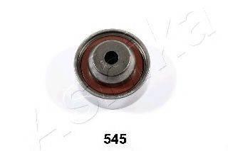 ASHIKA 4505545 Устройство для натяжения ремня, ремень ГРМ