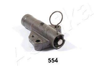 ASHIKA 45-05-554