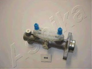 ASHIKA 6805553 Главный тормозной цилиндр
