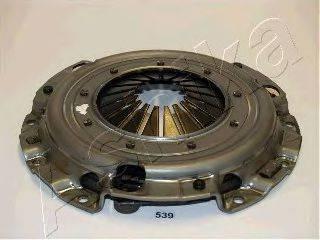 ASHIKA 7005539 Нажимной диск сцепления