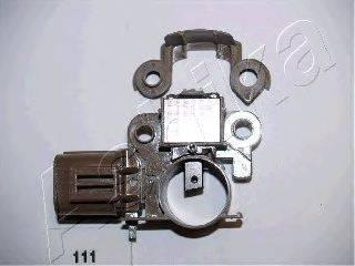 ASHIKA 7701111 Регулятор генератора
