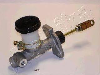 ASHIKA 9501147 Главный цилиндр, система сцепления