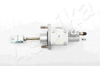 ASHIKA 9505513 Главный цилиндр, система сцепления