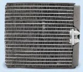 ASHIKA EVP1530006 Испаритель, кондиционер