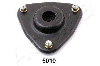 ASHIKA GOM5010 Опора стойки амортизатора