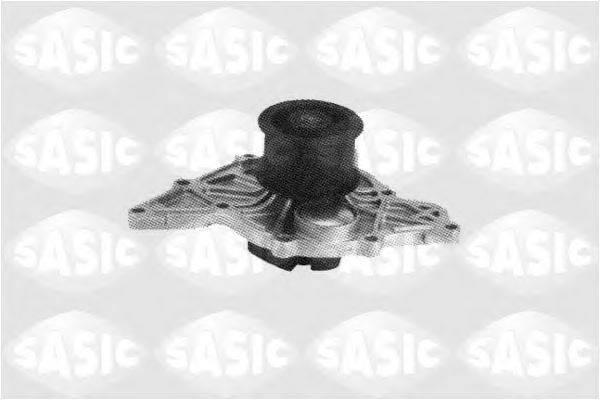 SASIC 9000802 Водяной насос