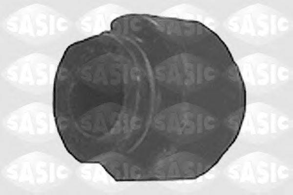 SASIC 9001547 Опора, стабилизатор