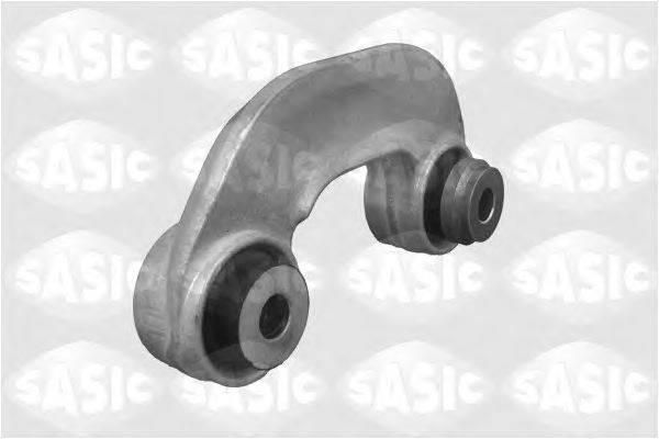 SASIC 9005096 Тяга / стойка, стабилизатор