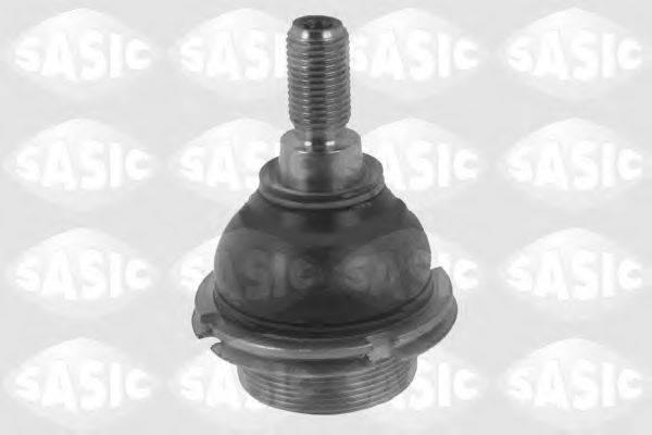 SASIC 6403573 Несущий / направляющий шарнир