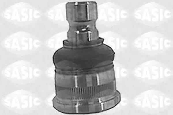 SASIC 4005276 Несущий / направляющий шарнир