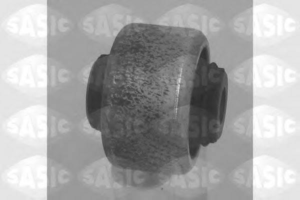 SASIC 2250002 Рычаг независимой подвески колеса, подвеска колеса