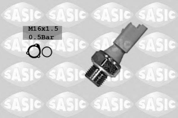 SASIC 1311C51 Датчик давления масла