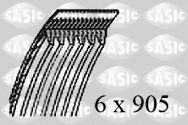 SASIC 1770123