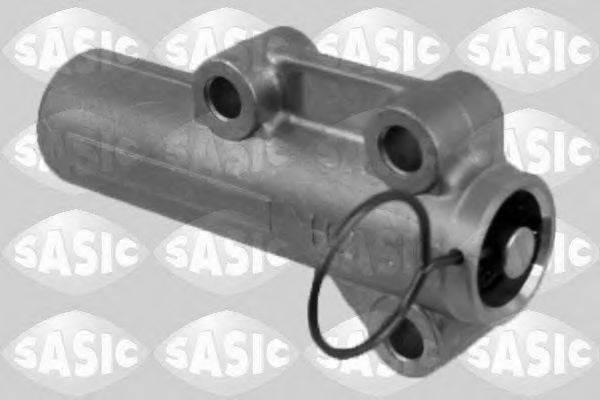 SASIC 1706024 Натяжной ролик, ремень ГРМ