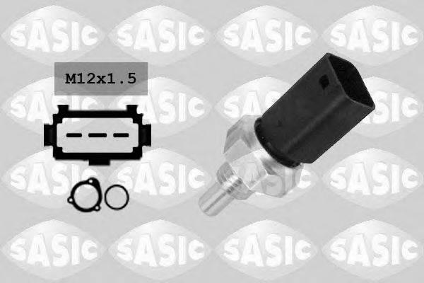 SASIC 3254005 Датчик, температура охлаждающей жидкости