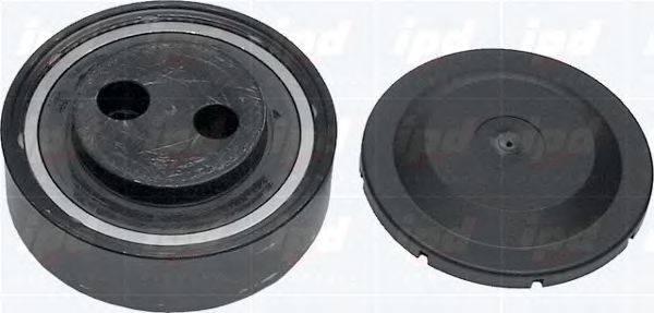 IPD 140028 Натяжной ролик, поликлиновой  ремень